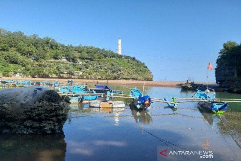 Sultan ingin Pelabuhan Gesing jadi alternatif Pelabuhan Perikanan DIY