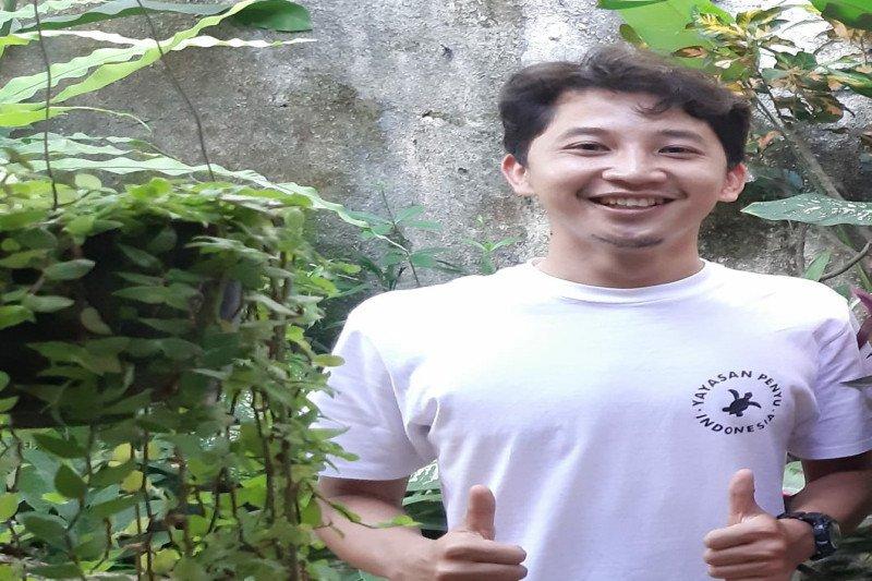 KPPI minta polisi lanjutkan proses hukum pembantaian penyu di Mamuju