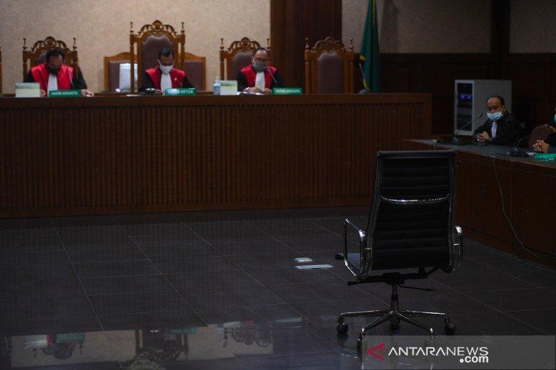 Kemarin, dakwaan Andi Irfan hingga upaya hukum Jaksa Agung