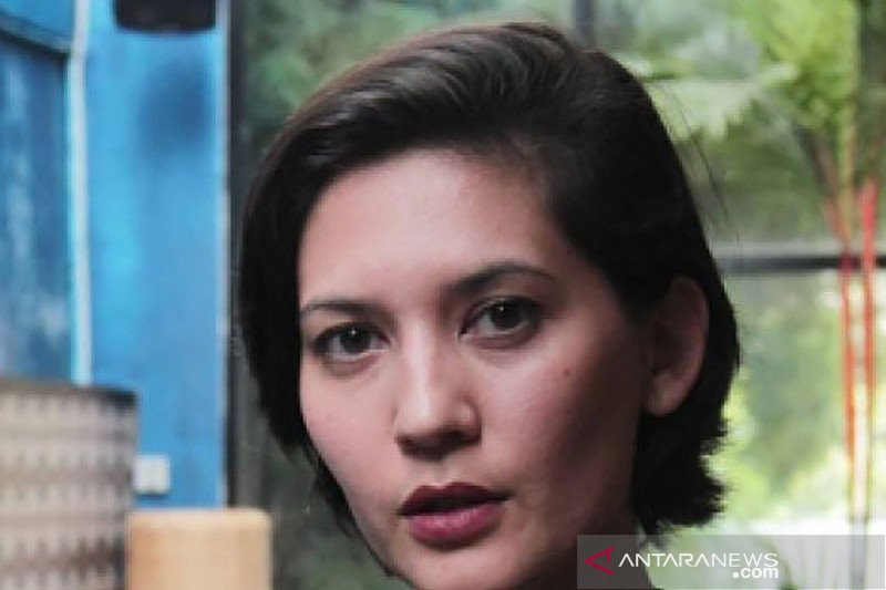 Aktris: Semua orang mesti setuju kekerasan seksual harus dihentikan