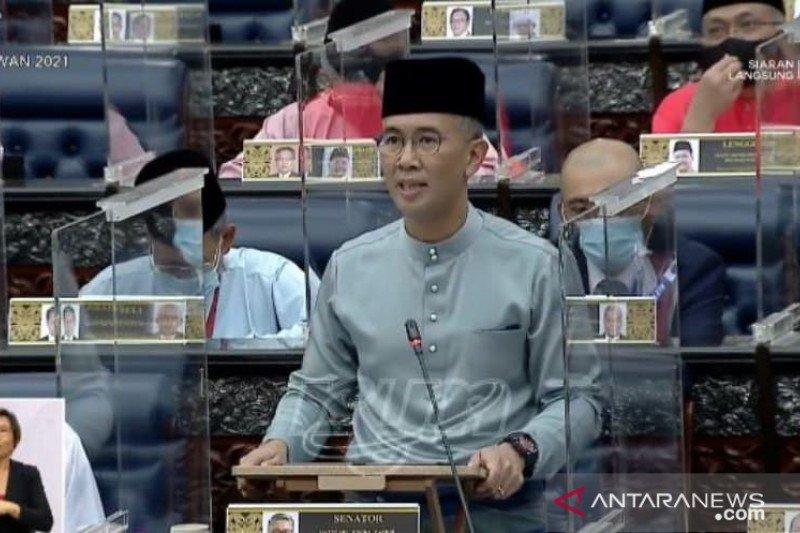 Ekonomi Malaysia diproyeksi tumbuh 7,5 persen tahun depan