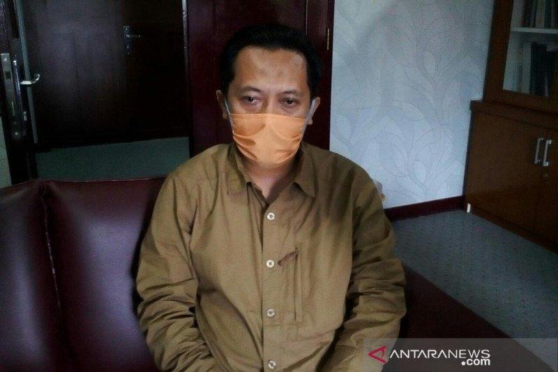 Cegah COVID-19, debat paslon Pilkada Riau berlangsung tanpa panelis