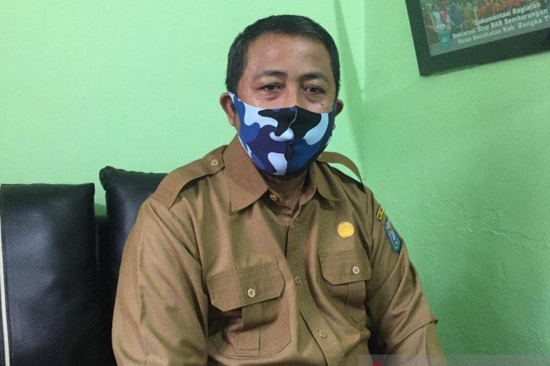Satgas Bangka Tengah: Total 101 warga sembuh dari COVID-19