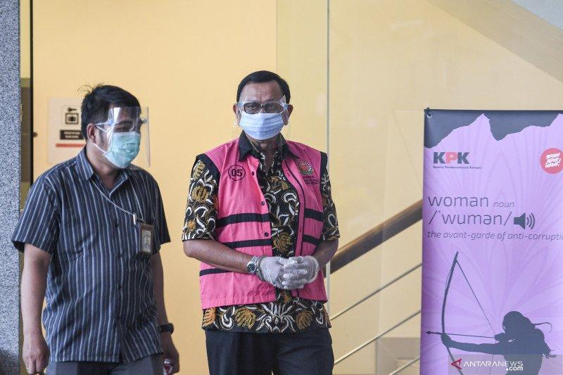 Pakar puji Kejagung kerja secara maraton usut kasus Jiwasraya