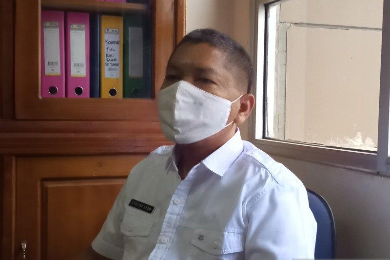 Pasien sembuh dari COVID-19 di Kabupaten Solok bertambah 13 orang