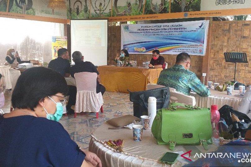 BPOM Manado keluarkan 20 izin edar produk UMKM di masa pandemi