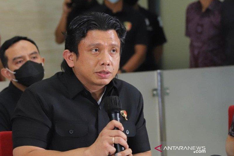 Bareskrim periksa kembali peminjam nama PT APM sebagai saksi kebakaran