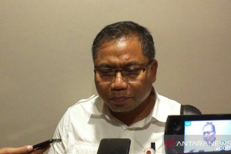 Ketua KPU Balikpapan bantah debat publik sekadar formalitas pilkada