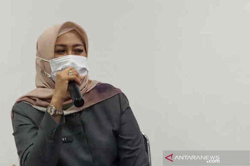 Tambah 42 orang, positif COVID-19 Kabupaten Cirebon naik 1.582 kasus