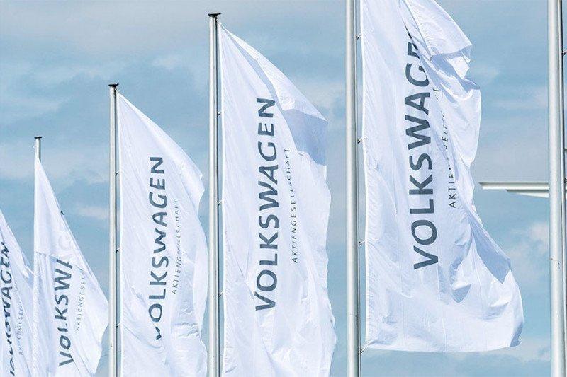 Saham Jerman ditutup lebih rendah, indeks DAX 30 tergerus 0,33 persen