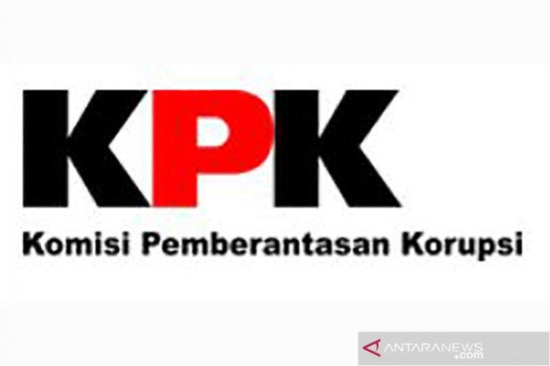 KPK panggil empat direktur perusahaan swasta proyek jalan di Bengkalis