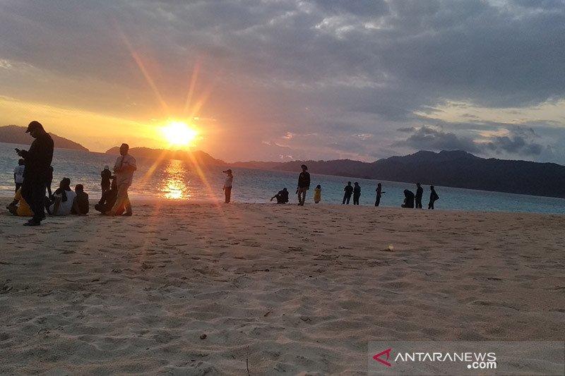 APEC prediksi pariwisata bakal paling lama pulih pascapandemi