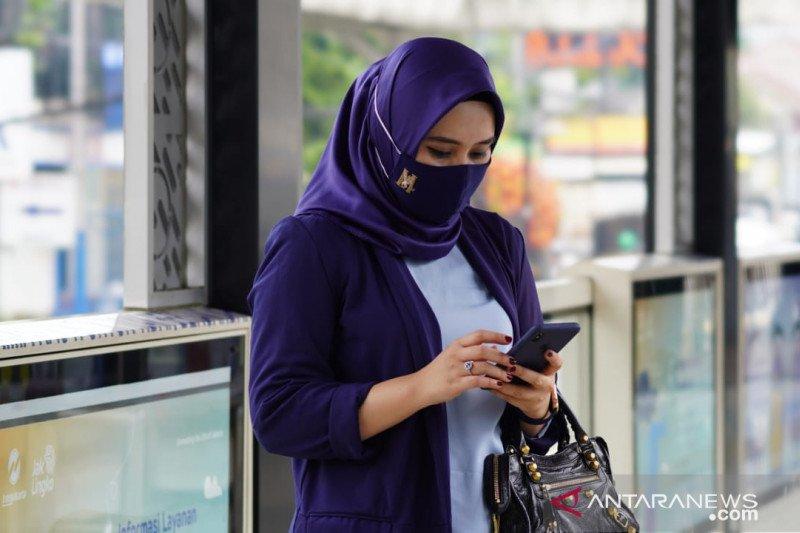 TransJakarta tambah lagi layanan WiFi gratis