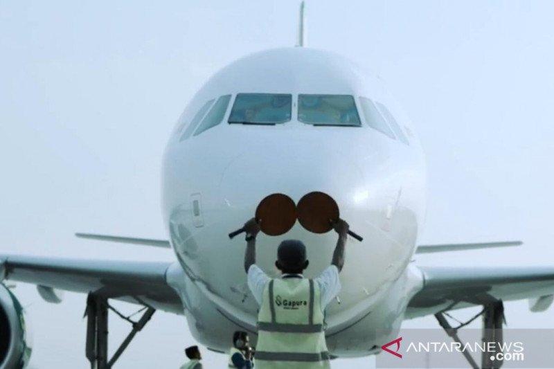Angkasa Pura II incar jadi pemimpin pasar operator bandara ASEAN