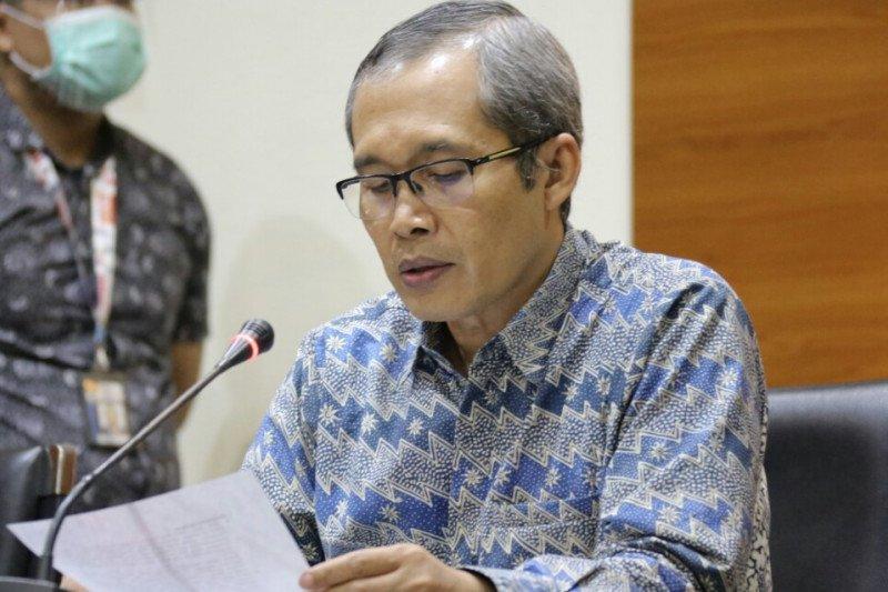 KPK pastikan Kejagung-Polri kirim salinan berkas perkara Djoko Tjandra