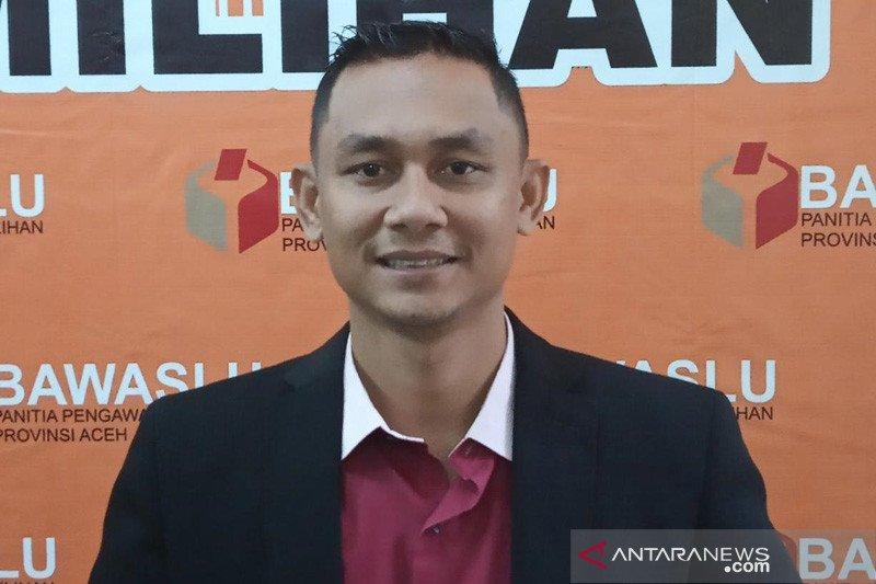 LSM GeRAK minta KPK supervisi kasus korupsi pembangunan di Aceh