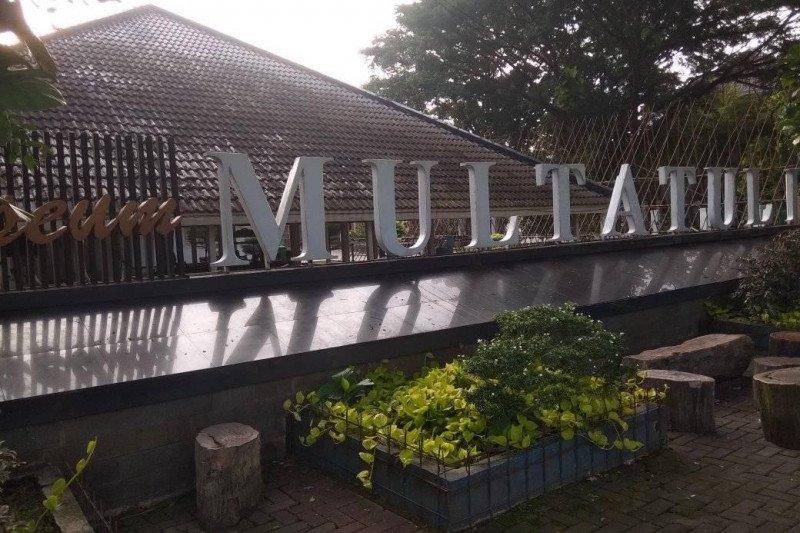 Perlu libatkan swasta promosikan Museum Multatuli agar mendunia