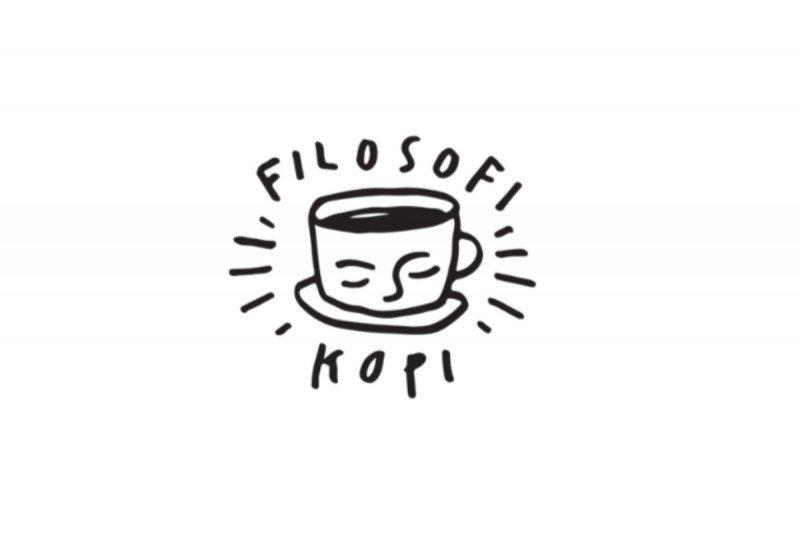 Filosofi Kopi buka kedai baru di Makassar