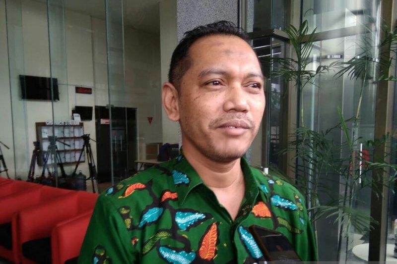 KPK ingatkan proses pilkada bukan ajang berdagang kekuasaan