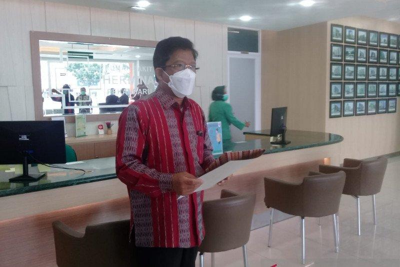 BKKBN gandeng RS Hermina Pekanbaru layani PUS pasang alat kontrasepsi