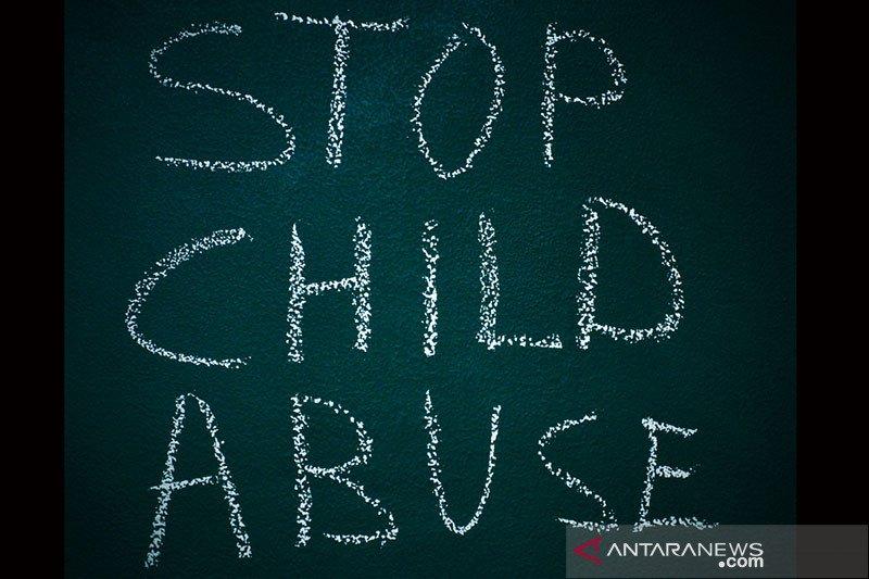 Polisi: Tersangka cabuli anak di bawah umur terancam 15 tahun penjara