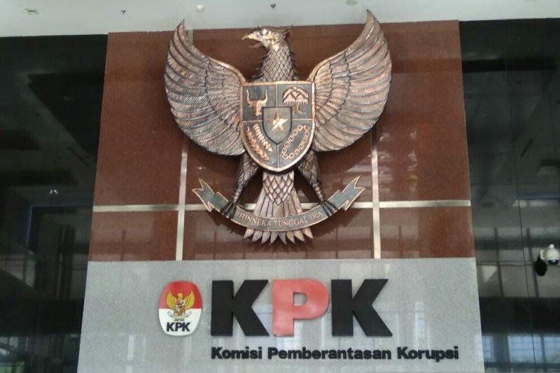 KPK eksekusi terpidana korupsi KTP-el Irman ke Lapas Sukamiskin