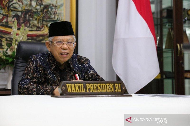 Pemerintah buka seleksi guru PPPK Tahun 2021
