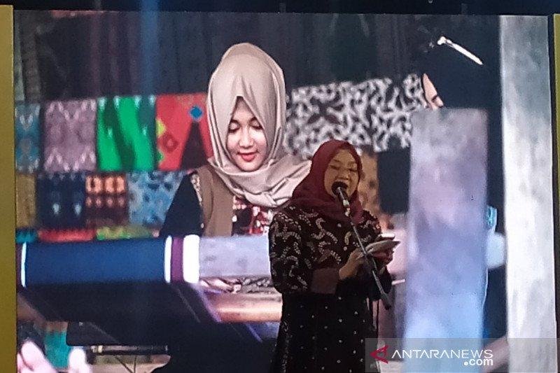 "Bangkitkan wisata, Kemenparekraf gelar ""Rebound Lombok Sumbawa Fair"""