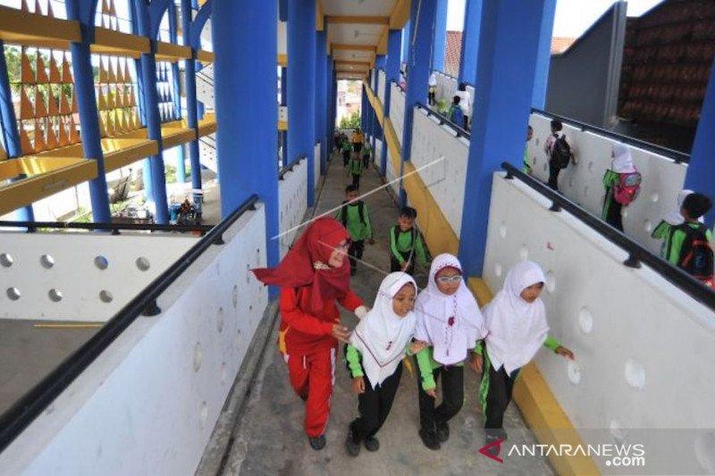 Siaga bencana, jangan lupakan potensi gempa megathrust Mentawai