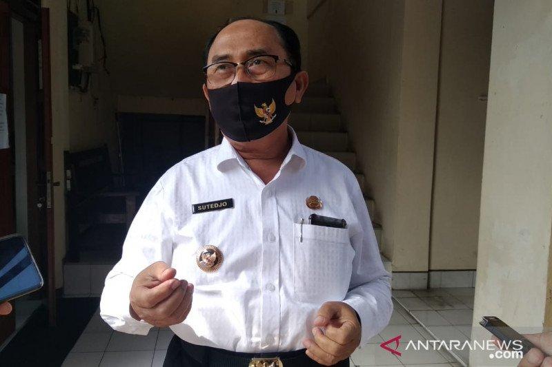 Pemkab Kulon Progo tutup tiga kantor layanan publik akibat COVID-19