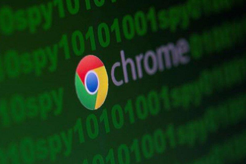 Chrome punya kebijakan baru paksa pengembang lakukan transparansi data