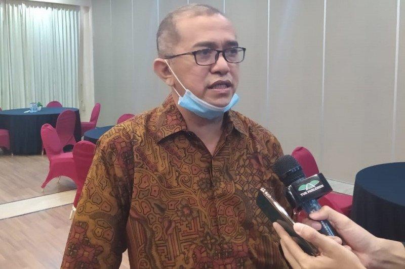 Komisi VI: Tol Probowangi tumbuhkan ekonomi berbasis pariwisata