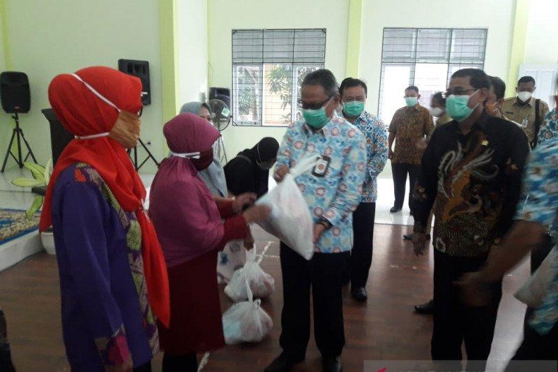 BKKBN imbau keluarga Indonesia jaga kesehatan cegah COVID-19