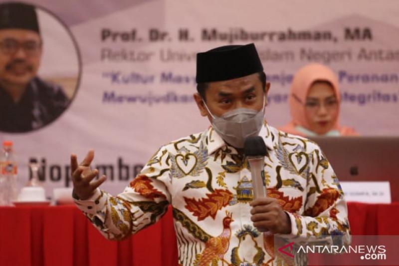 DKPP berhentikan anggota KPU Kota Prabumulih karena terima uang caleg
