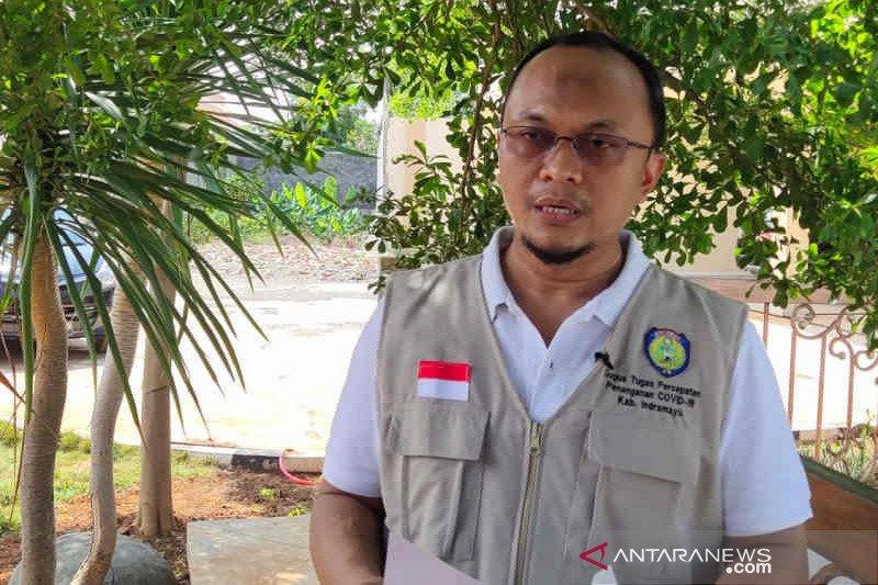 Sebanyak 18 santri di Indramayu positif COVID-19