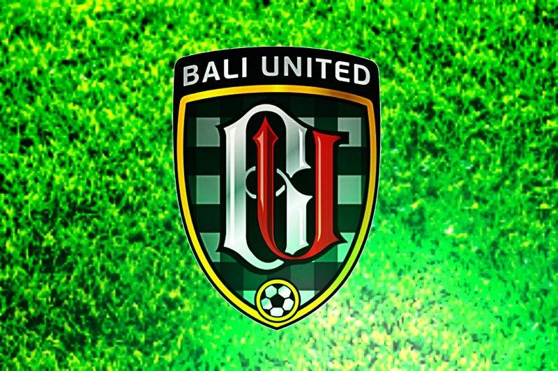 Bali United harap bisa kembali tampil di Piala AFC 2021
