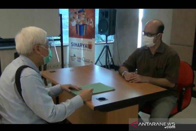 KSP Indosurya bentuk satgas percepat cairkan dana nasabah lansia