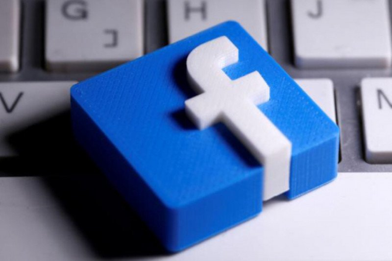 Korsel denda Facebook karena bagikan info pengguna tanpa persetujuan