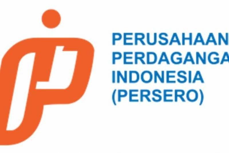 PT PPI terima penghargaan keterbukaan informasi publik