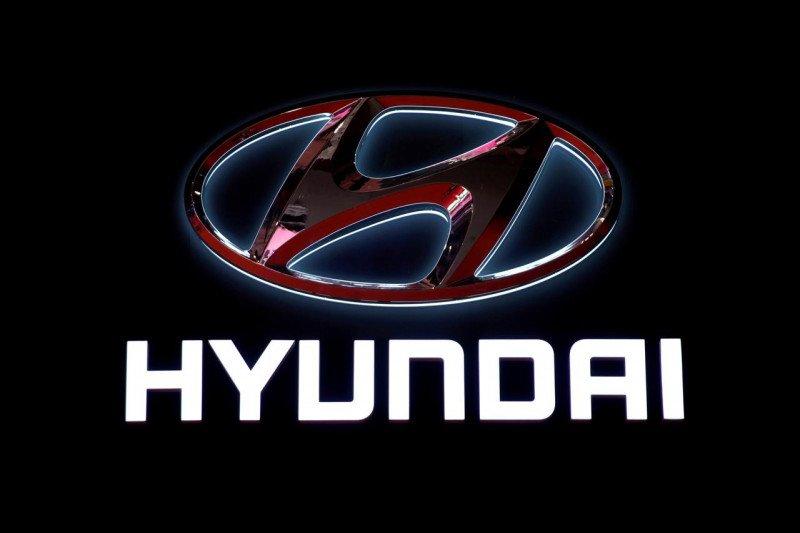 Hyundai dan Kia akan ekspor kendaraan listrik lebih dari 100.000 unit