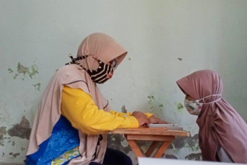 Gogrok COVID antar Yogyakarta masuk Top 21 inovasi penanganan COVID-19
