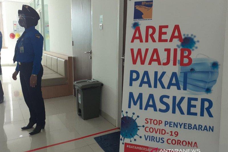 Meski menurun, kasus COVID-19 Pekanbaru masih tertinggi di Riau
