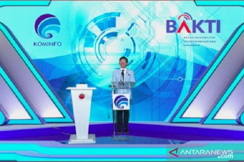 Kominfo gelar Kompetisi TIK Disabilitas Tingkat Nasional 2020