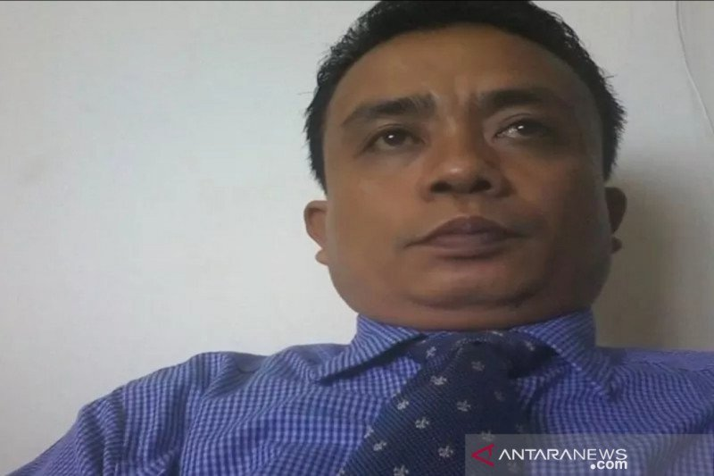 Komnas HAM Sulteng turut prihatin tindakan kejahatan kekerasan di Sigi