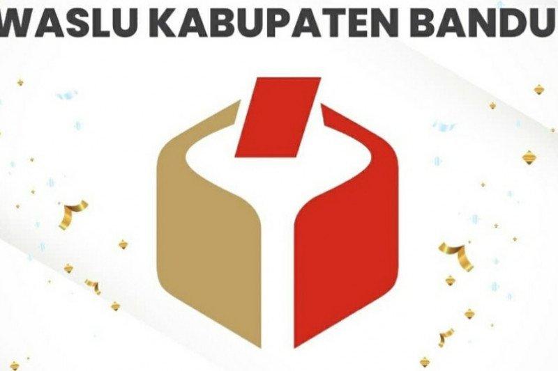 Bawaslu Kabupaten Bandung temukan kendaraan dinas dipakai kampanye
