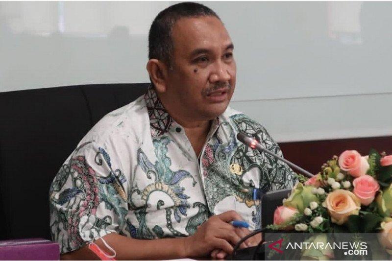 Gubernur Kaltim akan terbitkan surat edaran libur nasional 9 Desember