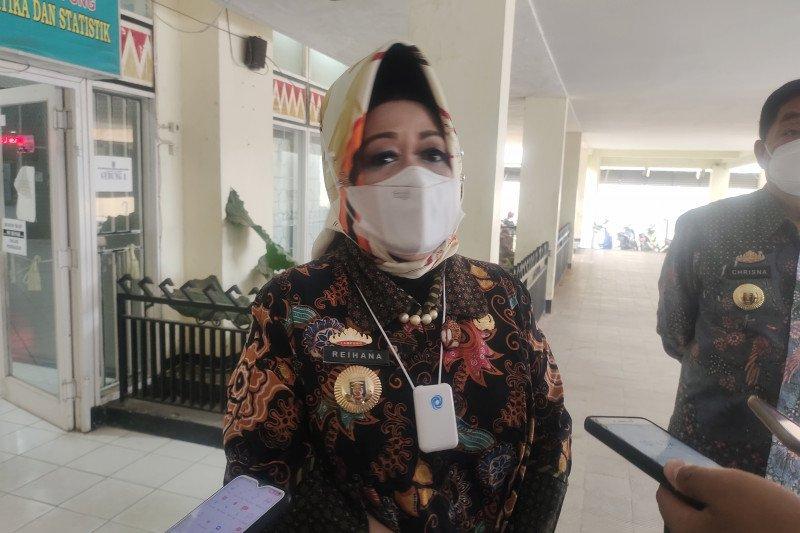Lampung persiapkan