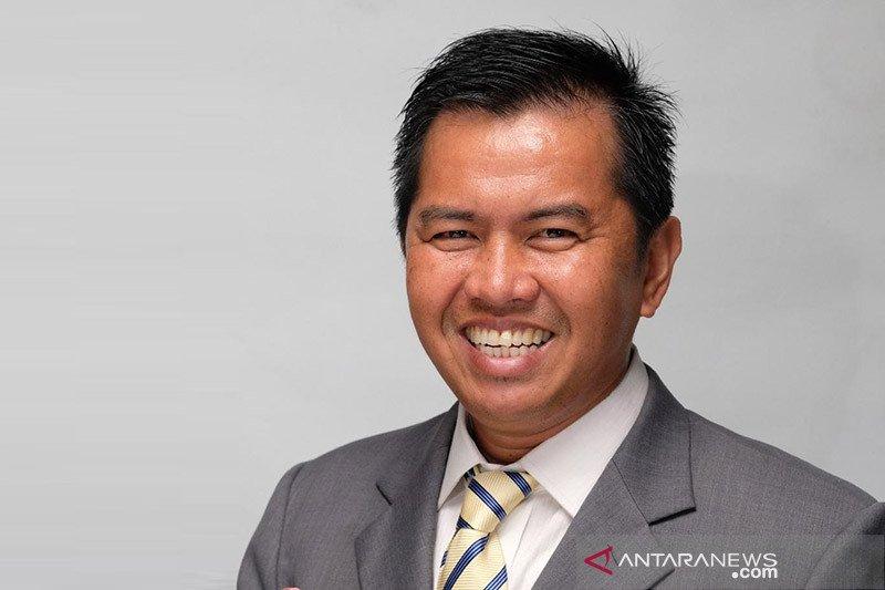 Saintis Indonesia raih penghargaan internasional dalam industri halal