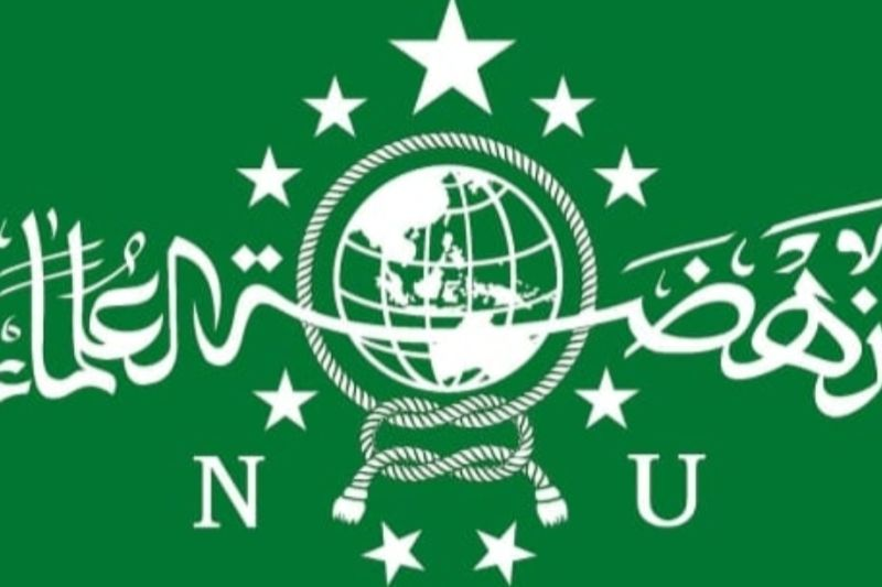 NU: Tidak perlu buka hubungan diplomatik dengan Israel