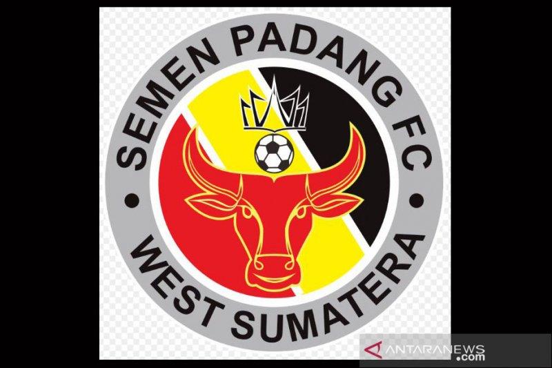Semen Padang tak perpanjang kontrak delapan pemain